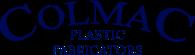 Colmac Plastics